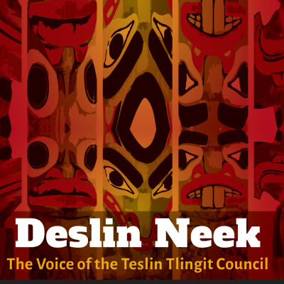 © Teslin Tlingit Council 2019